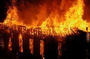 ROCKWOOL продлевает акцию «Протестируй утеплитель на горючесть»